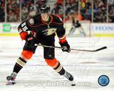Anaheim Ducks - Bryan Allen Photo Photo