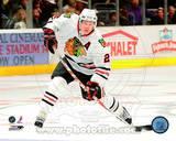 Chicago Blackhawks - Duncan Keith Photo Photo