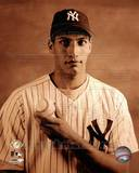 New York Yankees - Andy Pettitte Photo Photo