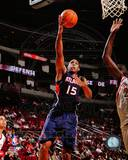 Atlanta Hawks - Al Horford Photo Photo