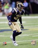 St Louis Rams - Bradley Fletcher Photo Photo