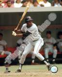 San Francisco Giants - Bobby Bonds Photo Photo