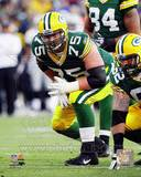 Green Bay Packers - Bryan Bulaga Photo Photo