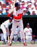 Chicago White Sox - Dick Allen Photo Photo
