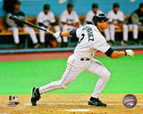 Seattle Mariners - Alex Rodriguez Photo Photo