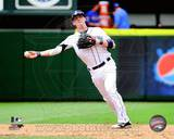 Seattle Mariners - Brendan Ryan Photo Photo
