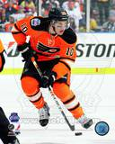 Philadelphia Flyers - Brayden Schenn Photo Photo