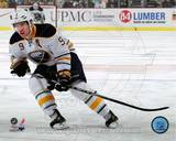 Buffalo Sabres - Derek Roy Photo Photo