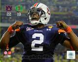 Auburn Tigers - Cam Newton Photo Photo