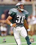 Philadelphia Eagles - Brian Mitchell Photo Photo