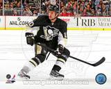 Pittsburgh Penguins - Brendan Morrow Photo Photo
