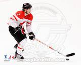 Team Canada - Duncan Keith Photo Photo