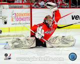 Washington Capitals - Braden Holtby Photo Photo