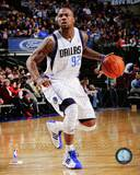 Dallas Mavericks - DeShawn Stevenson Photo Photo