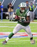 New York Jets - Chris Ivory Photo Photo
