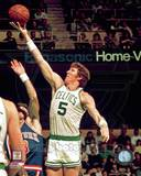 Boston Celtics - Bill Walton Photo Photo