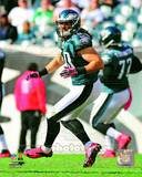 Philadelphia Eagles - Casey Matthews Photo Photo
