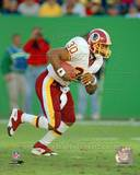 Washington Redskins - Brian Mitchell Photo Photo