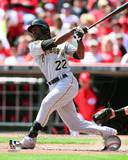 Pittsburgh Pirates - Andrew McCutchen Photo Photo