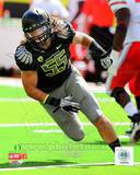 Oregon Ducks - Casey Matthews Photo Photo
