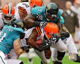 Jacksonville Jaguars - Bryan Anger Photo Photo
