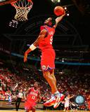 Philadelphia 76ers - Andre Iguodala Photo Photo