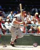 Baltimore Orioles - Boog Powell Photo Photo