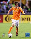 Houston Dynamo - Bobby Boswell Photo Photo