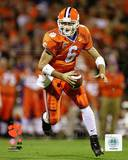 Clemson Tigers - Charlie Whitehurst Photo Photo