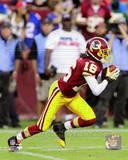 Washington Redskins - Brandon Banks Photo Photo