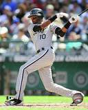Chicago White Sox - Alexei Ramirez Photo Photo
