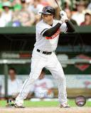 Baltimore Orioles - Brian Roberts Photo Photo