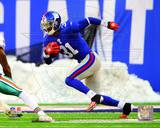 New York Giants - Aaron Ross Photo Photo