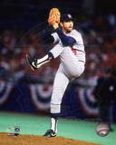 Minnesota Twins - Bert Blyleven Photo Photo
