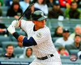 New York Yankees - Alex Rodriguez Photo Photo