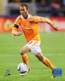 Houston Dynamo - Brad Davis Photo Photo