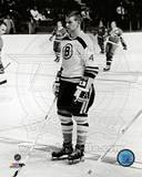 Boston Bruins - Bobby Orr Photo Photo