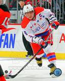Washington Capitals - Alex Ovechkin Photo Photo