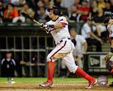 Chicago White Sox - Avisail Garcia Photo Photo