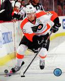 Philadelphia Flyers - Claude Giroux Photo Photo