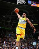 Denver Nuggets - Andre Iguodala Photo Photo