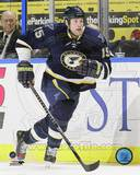 St Louis Blues - Brad Winchester Photo Photo