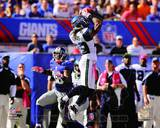 Seattle Seahawks - Earl Thomas Photo Photo