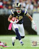 St Louis Rams - Austin Pettis Photo Photo