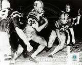 LSU Tigers - Billy Cannon Photo Photo