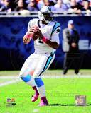 Carolina Panthers - Cam Newton Photo Photo