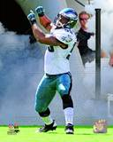 Philadelphia Eagles - DeMeco Ryans Photo Photo