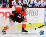 Philadelphia Flyers - Blair Betts Photo Photo