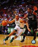 Boston Celtics - Avery Bradley Photo Photo