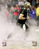 New Orleans Saints - Drew Brees Photo Photo